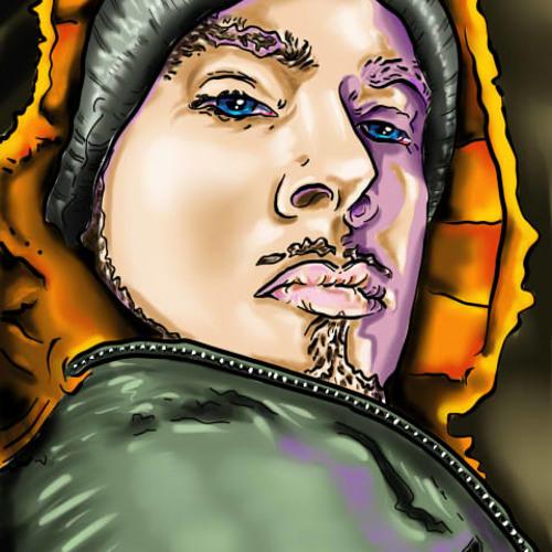 Don Bringa's avatar