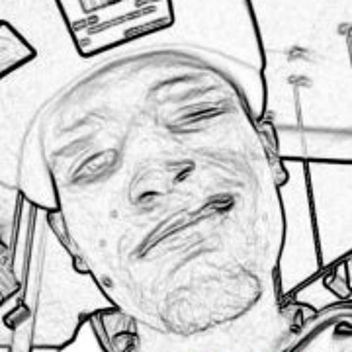Lately (stevie wonder hip hop)