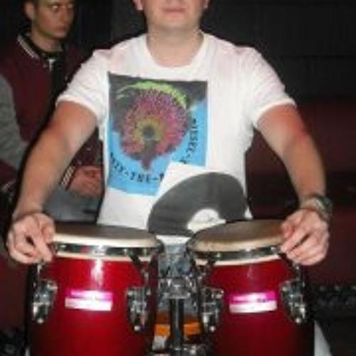 Andy Shipton 1's avatar