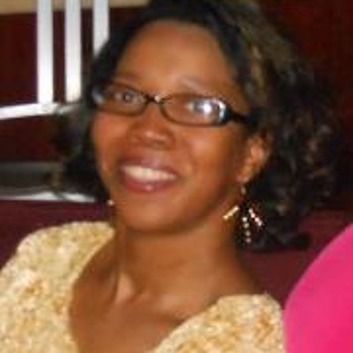 Stephanie Rogers 3's avatar