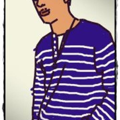 Alessandro Al's avatar