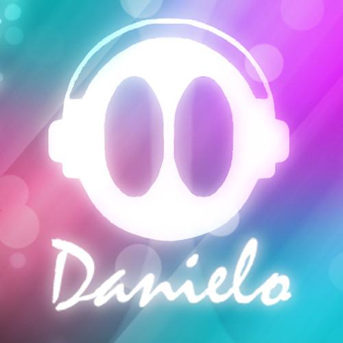 ..:::Danielo:::..'s avatar
