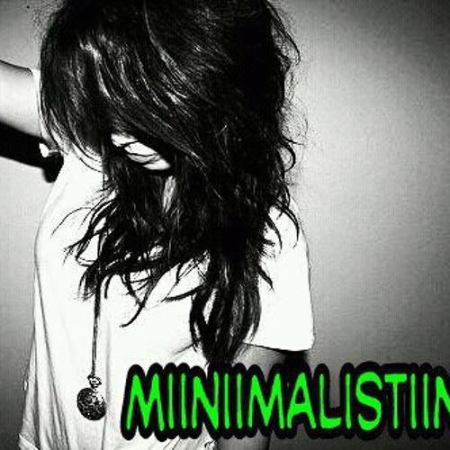 >Miiniimalistin<'s avatar