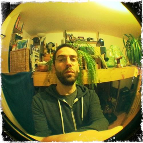 andrashalmos's avatar