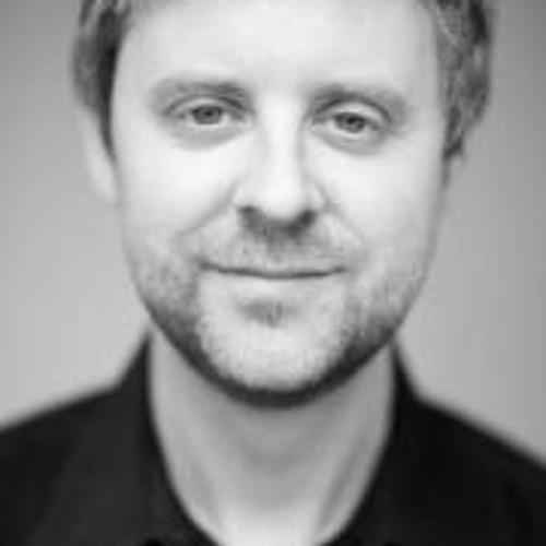 Mitch Towne's avatar