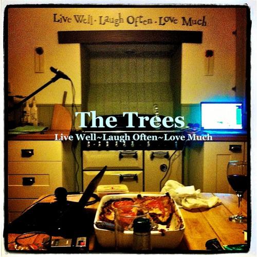 The_Trees's avatar