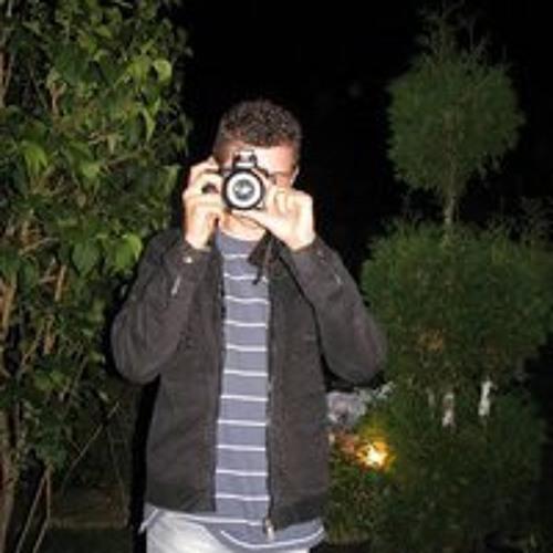 Michał Dworzyński's avatar