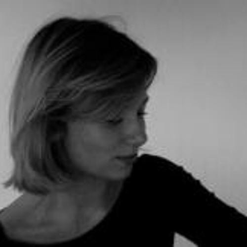 Lisa Li's avatar