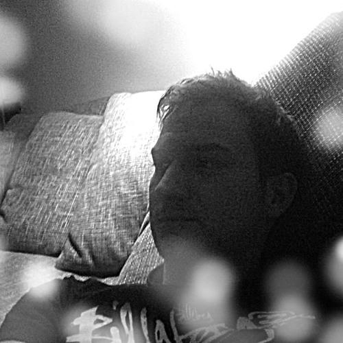 Oliver Otten's avatar