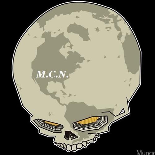 mcn239gg's avatar