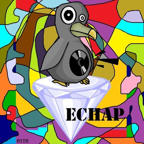 echap's avatar