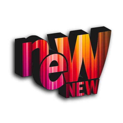 NewNewBand's avatar