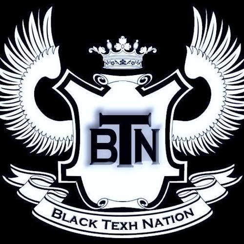 BlackTexh's avatar