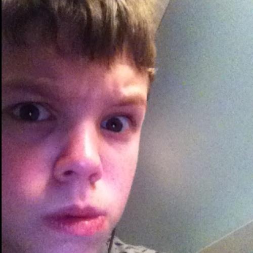Likkel Shufflers's avatar