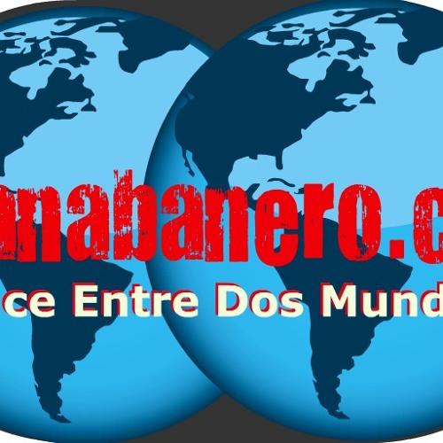 Guanabanero.COM's avatar