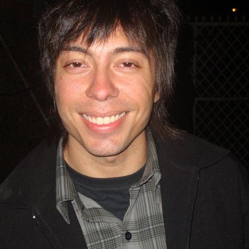 kayomariano's avatar