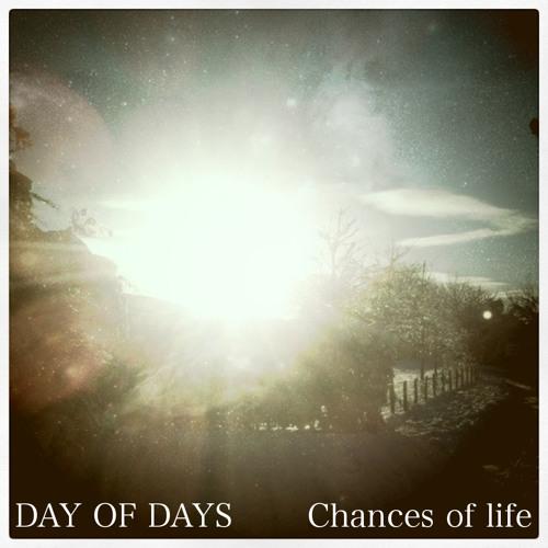 DayofDays's avatar
