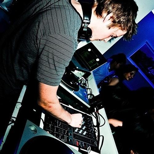 Animal Transition( DJ PlayDub 95-130 bpm)