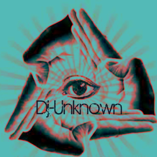 Dj-Unknown[OFFICIAL]'s avatar