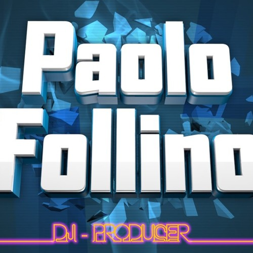 Paolo  Follino's avatar