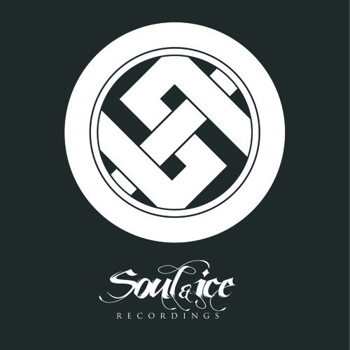 Soul & Ice's avatar