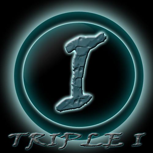 Triple I's avatar