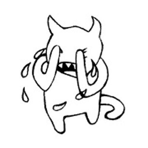 MBodP.'s avatar