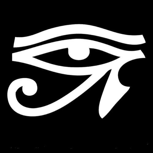 AmirSoRa's avatar
