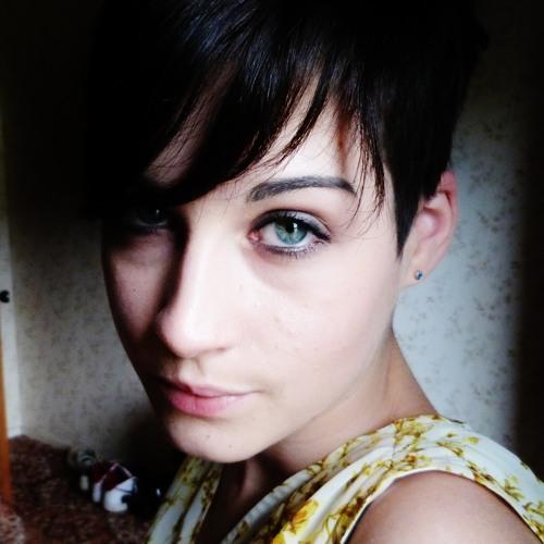 Muse Calliope 1's avatar