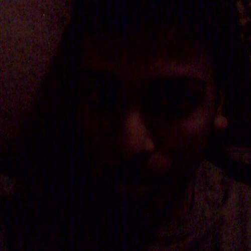 rajesh0301's avatar