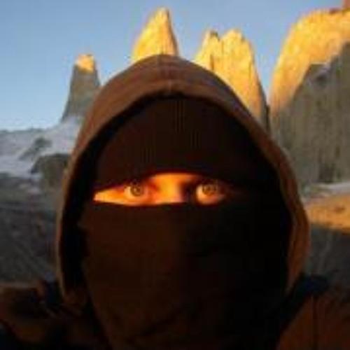 argenozzie's avatar