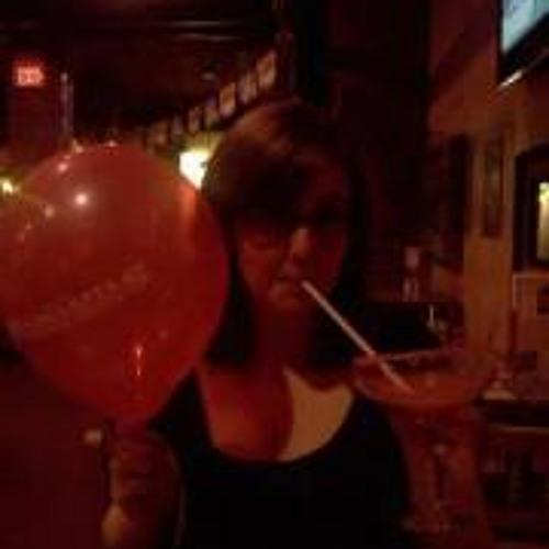 Kathleen Miller's avatar