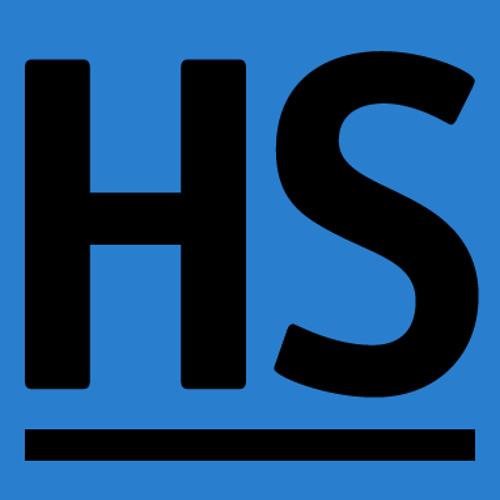 Hamilton Seen's avatar