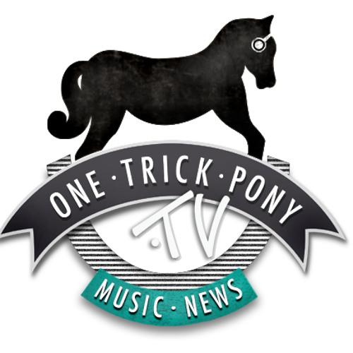 OneTrickPonyTV's avatar