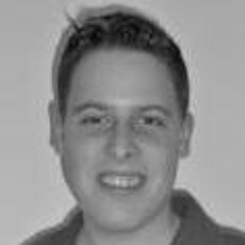 Benjamin_K.'s avatar