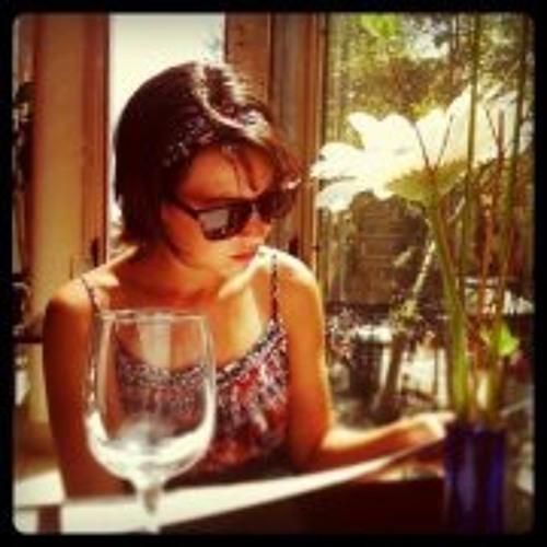 Meagan Evertson's avatar