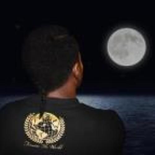 Atlantic Finesse's avatar