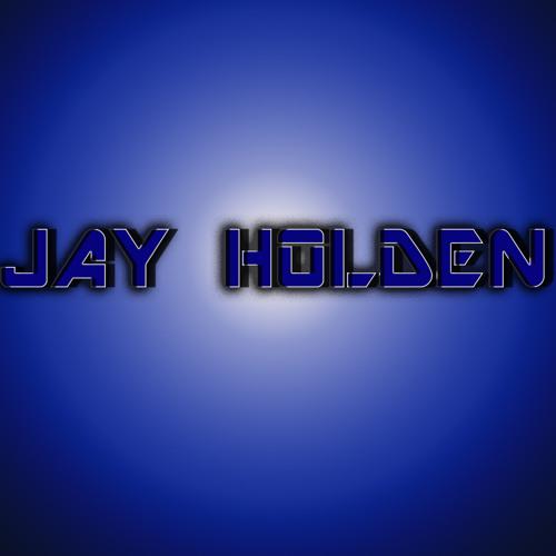 JayHoldenMusic's avatar