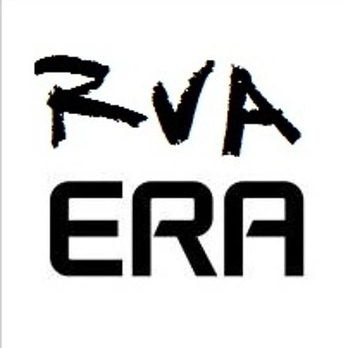 RVAera's avatar