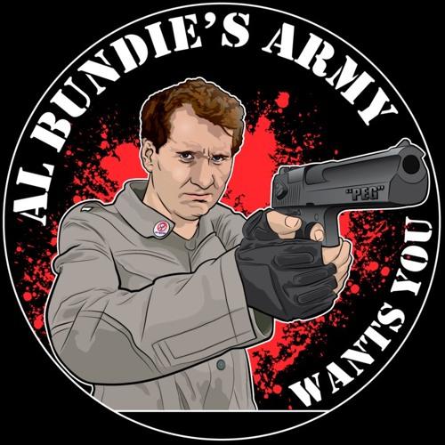 Al Bundies Army's avatar