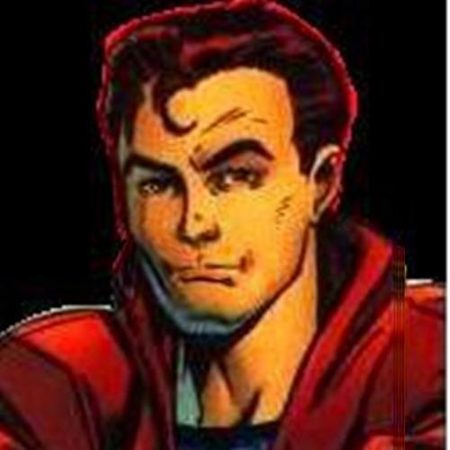 marp72's avatar
