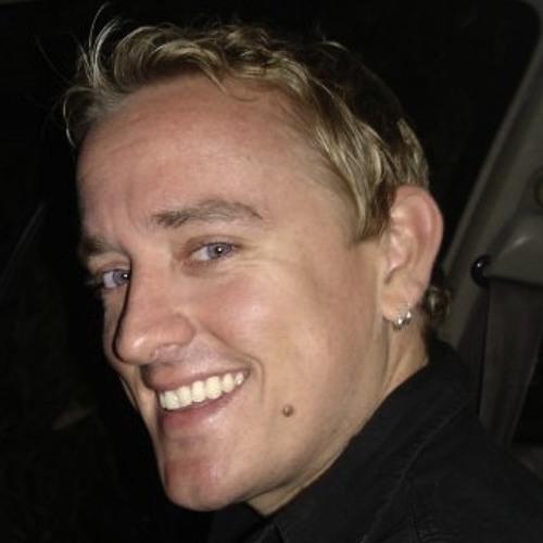 crucialpro's avatar