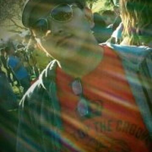 Luis Velazquez 11's avatar