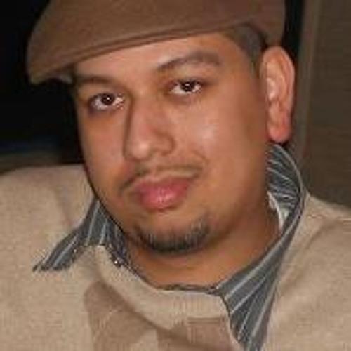 Francis Gomez 1's avatar