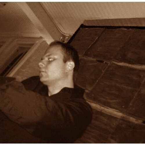 DJ Mark Z (Mark Zalewski)'s avatar
