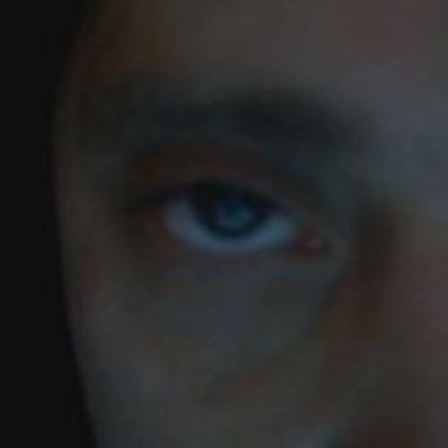 bludfang's avatar