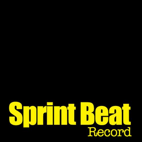 Sprint Beat Record's avatar