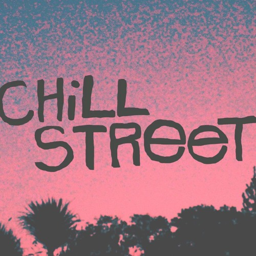 ChillStreet's avatar