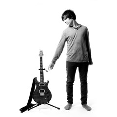 Davy Knowles Music