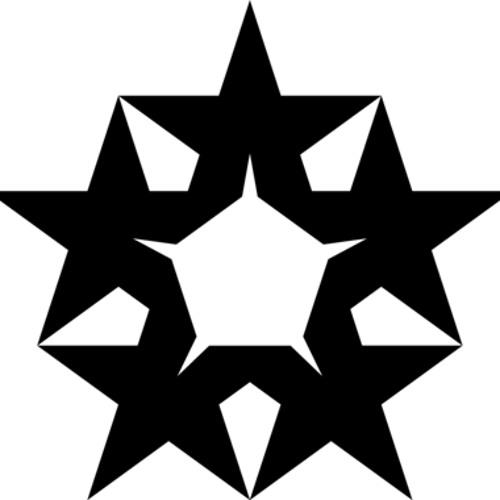 Ensoer's avatar
